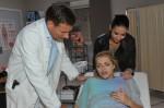 GZSZ: Riskiert Emily das Leben ihre Kindes? - TV