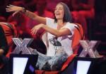 X Factor 2012: 2. Live-Show - Wer musste gehen?