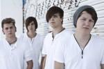 """X Factor 2012: Die Band """"Rune"""" - Laut und gut?"""
