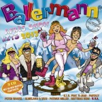 Jetzt neu! Ballermann Après Snow Hits 2013 - Musik News