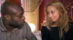 Berlin Tag und Nacht: Sarah will mit Patrick schlafen! - TV News