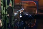 """""""Wetten, dass …?"""": Robbie Williams eröffnet die Show!"""