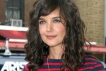 """Katie Holmes - """"The Extra Man"""" New York City Premiere"""