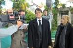 GZSZ: Gerner und sein wahres ich! - TV News