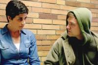 """Tatort: """"Im Namen des Vaters"""" mit Nina Kunzendorf und Joachim Król"""