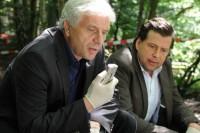 """Tatort: """"Der tiefe Schlaf"""" mit Miroslav Nemec und Udo Wachtveitl"""
