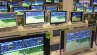 Branchenverband sieht Nachbesserungsbedarf bei Rundfunkbeitrag - TV News