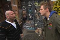 Berlin Tag und Nacht: Ole ist sauer und Meike wird gewarnt! - TV News