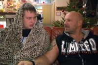 Berlin Tag und Nacht: Ole geht es echt dreckig! - TV News