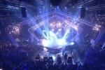 """The Voice of Germany"" Finale: Die zweite Runde! - TV News"