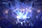 """The Voice of Germany"" Finale: Die zweite Runde! - TV News"