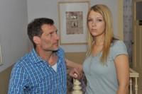 GZSZ: Lilly hat Geheimnisse vor Alexander! - TV
