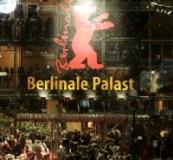 """Wettbewerbsprogramm der """"Berlinale"""" ist komplett"""