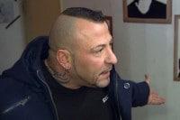 Berlin Tag und Nacht: Fabrizio rastet wegen JJ aus! - TV News