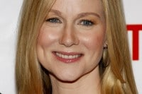 Laura Linney - 2011 Taste for a Cure Honoring David Nevins
