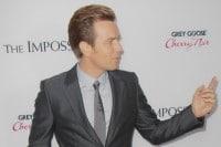 Ewan McGregor will den Oscar! - Promi Klatsch und Tratsch