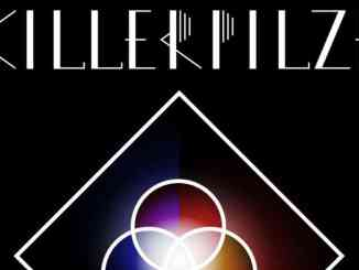 """""""Die Killerpilze"""" haben neues Album am Start! - Musik"""