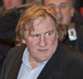 Medien: Gérard Depardieu wird russischer Staatsbürger