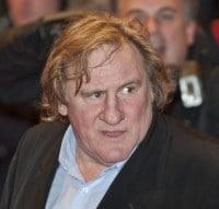 Medien: Gérard Depardieu wird russischer Staatsbürger - Promi Klatsch und Tratsch