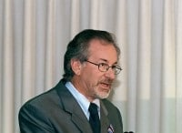 Familie ist für Steven Spielberg wichtiger als seine Filme
