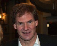 Maschmeyer plädiert für Luxussteuer