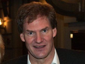 Maschmeyer plädiert für Luxussteuer - Promi Klatsch und Tratsch