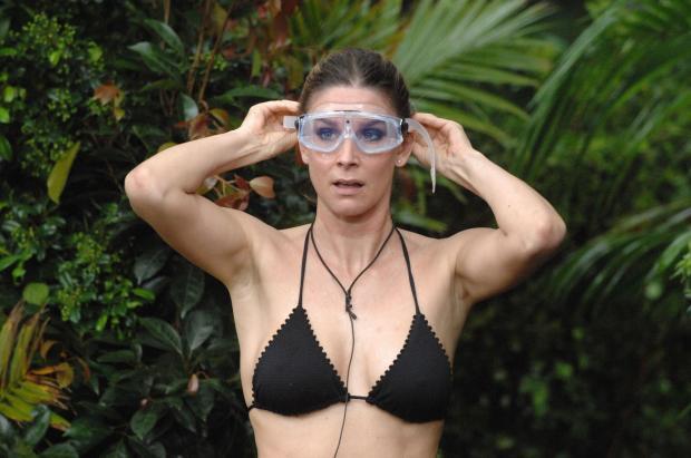 "Verlässt Claudelle Deckert ""Unter uns""? - TV News"