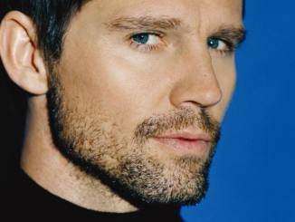"""Take That"": Hätte Jason Orange bleiben sollen? - Promi Klatsch und Tratsch"