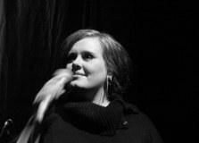 Adele bekommt Wachsfigur im Londoner Madame Tussauds