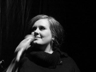Adele bekommt Wachsfigur im Londoner Madame Tussauds - Promi Klatsch und Tratsch