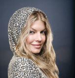 US-Sängerin Fergie erwartet ihr erstes Kind