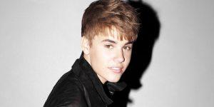 Justin Bieber: Todesängste?