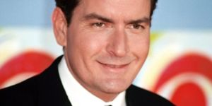 "Charlie Sheen wieder bei ""Two and a Half Men""?"
