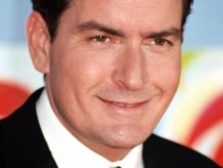 "Charlie Sheen wieder bei ""Two and a Half Men""? - TV News"
