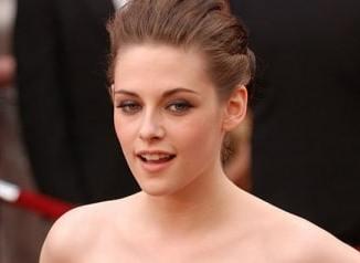 US-Medien: Lindsay Lohan nun mit Kristen Stewart befreundet - Promi Klatsch und Tratsch