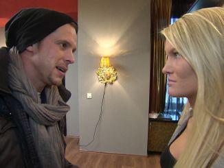 Berlin Tag und Nacht: Basti im Glück? Felix im Sog der Vergangenheit! - TV
