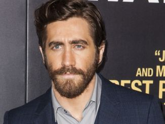"Jake Gyllenhaal - ""End of Watch"" Los Angeles Premiere"