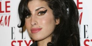 Amy Winehouse: Tolles Erbe!