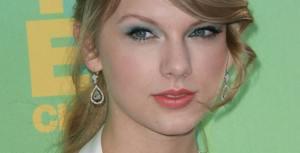 Taylor Swift: Männer müssen nicht viel tun!