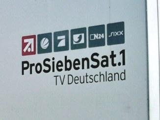 """Sat.1 gibt neue Staffeln von """"Der letzte Bulle"""" und """"Danni Lowinski"""" in Auftrag - TV News"""