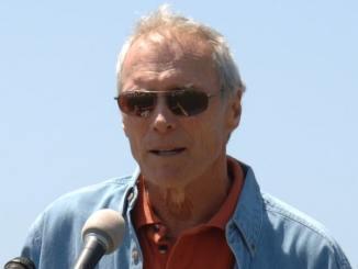 Clint Eastwood will noch mit 105 Jahren Filme machen - Promi Klatsch und Tratsch