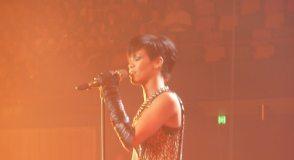 Rihanna plant Geburtstagsüberraschung für Chris Brown
