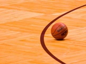 NBA-Profi Jason Collins outet sich als homosexuell - Promi Klatsch und Tratsch