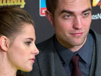 Robert Pattinson: Kristen Stewart will ihn heiraten! - Promi Klatsch und Tratsch