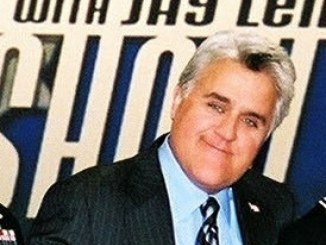 "US-Latenight-Legende Jay Leno gibt ""Tonight Show"" 2014 ab - TV News"