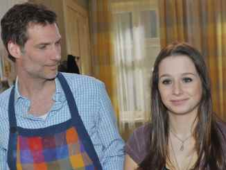 GZSZ: Tanja im Abseits und Vince ist sauer! - TV News