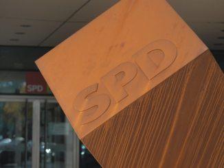 Guido Knopp: SPD sollte sich stärker als Partei Europas positionieren - Promi Klatsch und Tratsch