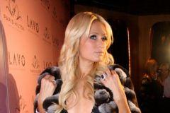 Paris Hilton schwärmt von ihrem Freund
