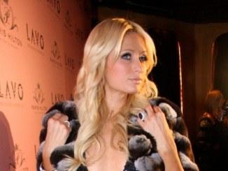 Paris Hilton: Lindsay Lohans Familie ist Schuld an ihren Problemen - Promi Klatsch und Tratsch
