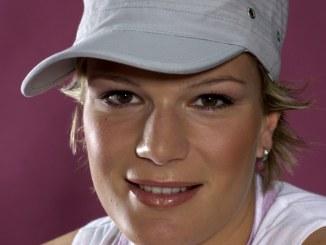 Maria Höfl-Riesch mag Sommer-Mode - Promi Klatsch und Tratsch